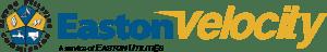 Easton Velocity Business Logo